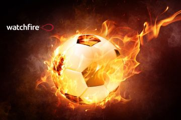 Watchfire Signs Adds Scoring to Ignite Sports Content Management Software