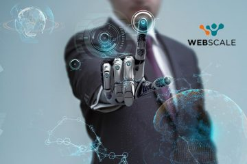 Webscale Launches Cloud Bot Manager, Powered by Machine Learning