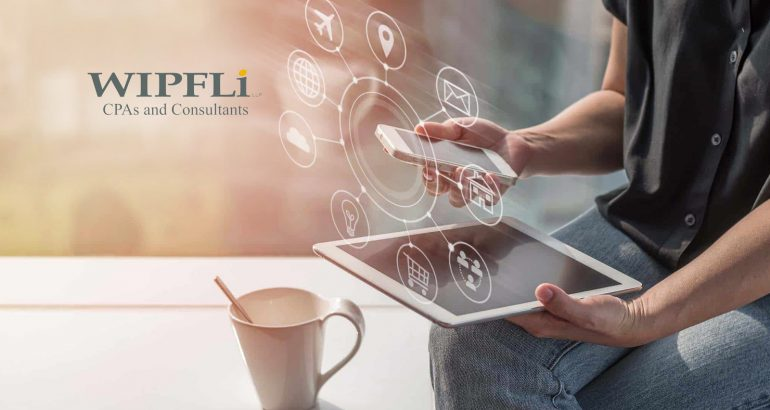 Wipfli Releases Key Insights for Tribal Gaming Industry With Cost of Doing Business Report