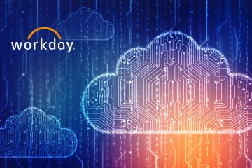 Workday Customers Live on Amazon Web Services