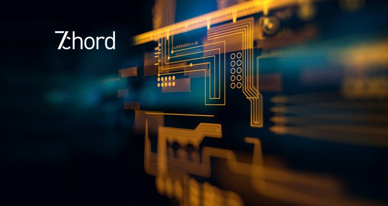7 Chord Inc Partners with NYU to Bring Deep Tech to Bond Market
