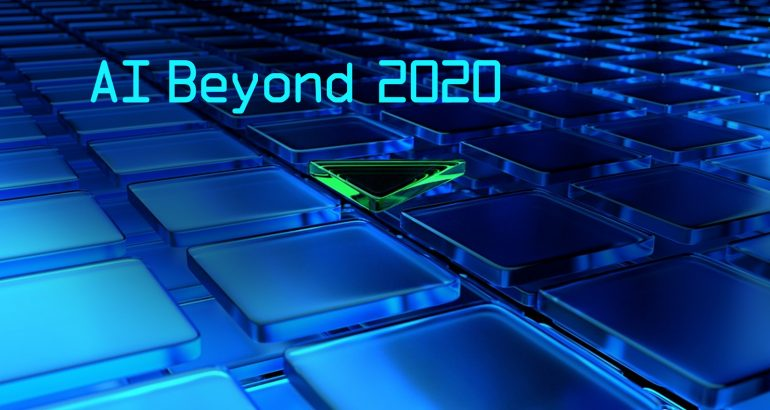 AI Beyond 2020: What Makes the Tech Tick?