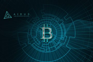 AIDUS Coin Successfully Raises Investment from CoinBene, the World's Leading Exchange