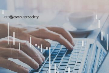 IEEE Computer Society Predicts the Future of Tech: Top 10 Technology Trends for 2019