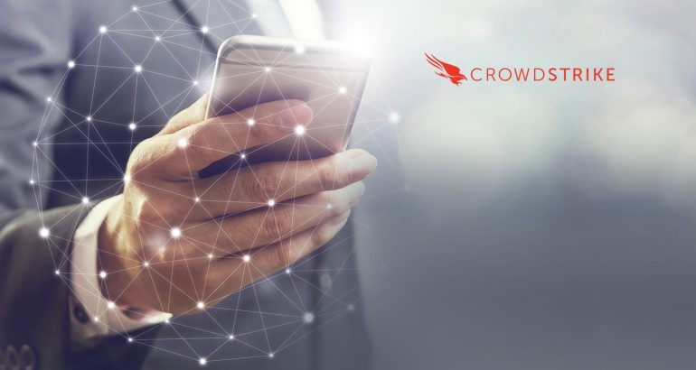 CrowdStrike Falcon Delivers Best-in-Class Detections, Visibility and Context in MITRE ATT&CK Product Evaluation Testing