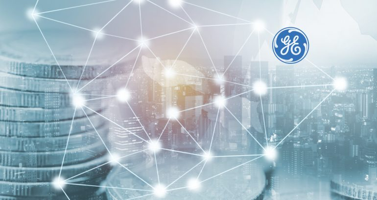 GE Advances Digital Leadership with Launch of $1.2 Billion Industrial IoT Software Company