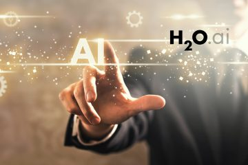 H2O.AI and IBM Deliver a Competitive Edge for Visión Banco with Machine Learning