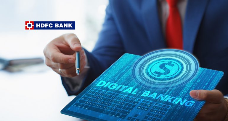 AI in Fintech: HDFC Bank Announces Winners of Third Digital Innovation Summit 2018