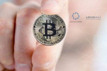 Locus Chain to Launch a Digital Asset Exchange Platform in Dubai