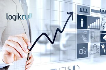 Logikcull Tops G2Crowd Momentum Report, Capping Banner Year for Fast-Growing Discovery Company