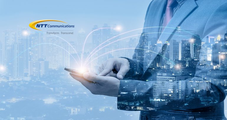NTT Communications to Acquire Stake in Transatel, a Global Connectivity Solution Provider for the MVNO and IoT Markets