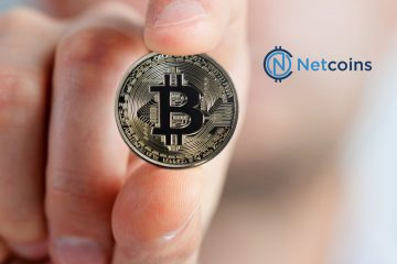 Netcoins Selects Bitgo Trust Company as Custodian for Launch of Canadian-Based Custody Solution