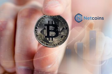 Netcoins Lists Dentacoin