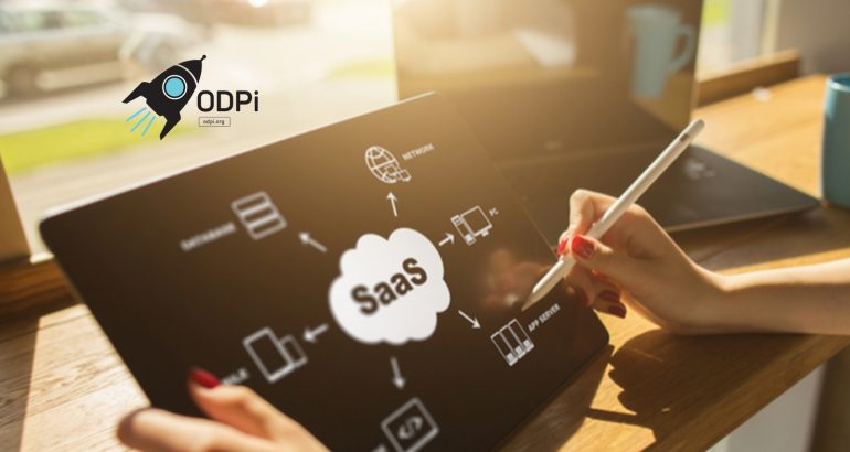 ODPi Members IBM, SAS and Index Analytics Share How to Leverage Business Intelligence and Big Data for better ROI in New White Paper