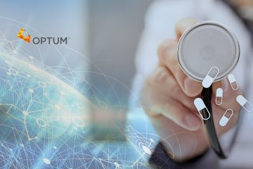 Optum Bank Data Tool Uses Artificial Intelligence, Advanced Analytics to Help People Increase Health Savings