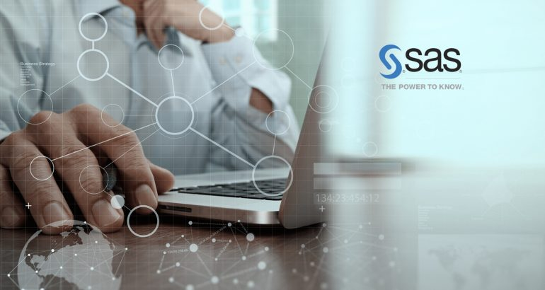 Curriculum Pathways from SAS Creates Stronger Writers with AI and Machine Learning