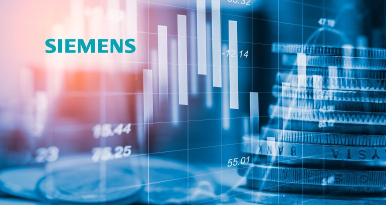 Siemens Selected by Boeing for Enhanced Automation Standardization and Safety for Global Manufacturing Operations