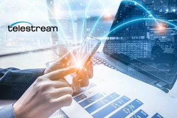 Telestream Opens New East Coast Headquarters