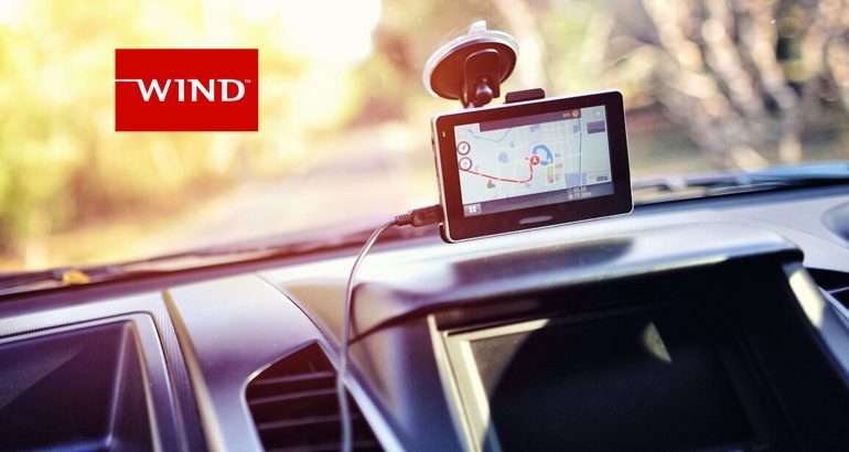 Wind River Teams With Renesas to Advance Autonomous Driving Applications
