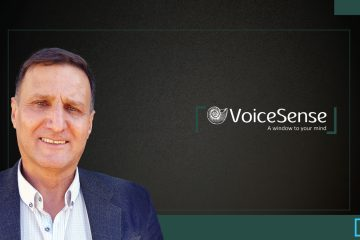 AiThority Interview Series With Yoav Degani, Founder and CEO, VoiceSense