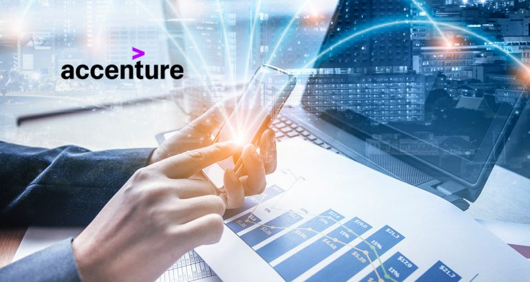 Accenture Acquires PrimeQ, Further Strengthening Its Digital Transformation Capabilities on Oracle Cloud