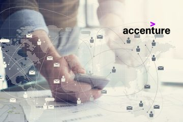 Accenture to Acquire Knowledgent to Amplify Capabilities That Help Businesses Transform into Data-Powered Intelligent Enterprises