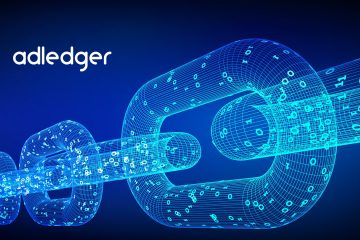 Brave Software Joins AdLedger