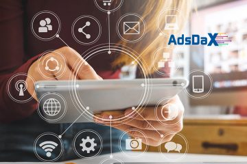 AdSpruce Unveil Their Blockchain-Enabled Ad Tech Platform AdsDaX