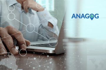 Anagog Cures Data Privacy Concerns with World's First On-Handset AI Engine