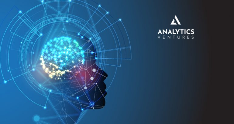 Analytics Ventures Named Best Venture Capital Firm for AI by Awards.AI