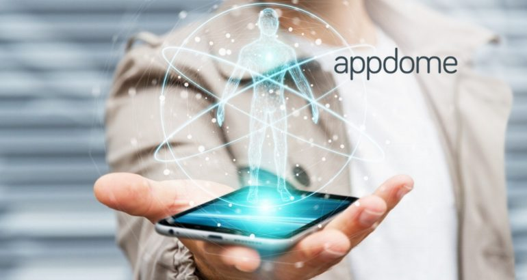 Appdome's New AI-Digital Developer Completes Mobile Integrations
