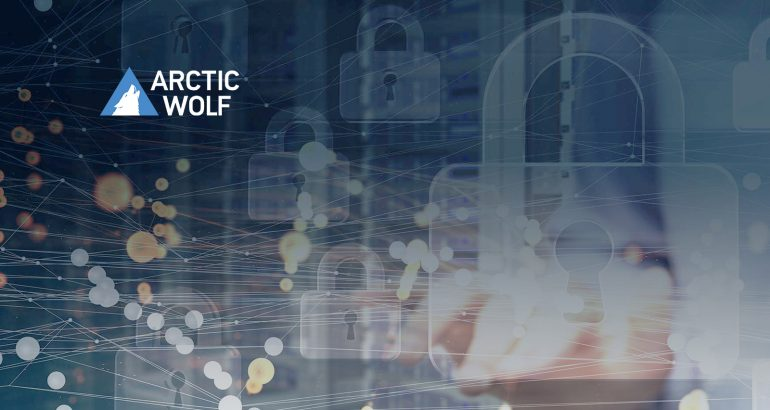 Arctic Wolf Acquires Cybersecurity Vulnerability Assessment Leader RootSecure