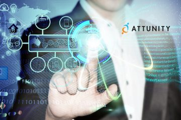 Attunity Replicate Named a 2019 Trend-Setting Product by Database Trends and Applications (DBTA) for Fifth Consecutive Year