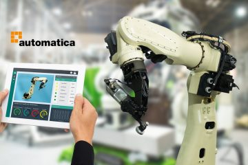 78 % of US Workers Do Not Fear Robots – Trend Index automatica