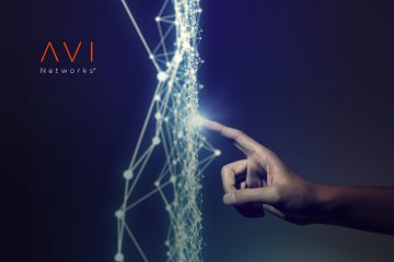Avi Networks Takes Service Mesh Beyond Containers with Integrated Istio