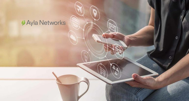 Ayla Networks Adds New Low-Power Cellular IoT Capabilities to Its IoT Device Management and Application Enablement Platform