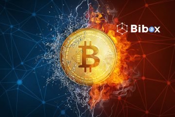 Bibox: Three Main Topics Telling You the Opportunities in Digital Assets