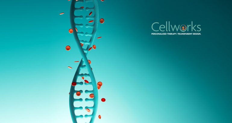 Cellworks Study Predicted Non-Response to Azacitidine in MDS Patients with 100% Accuracy Using AI-Driven Biosimulation