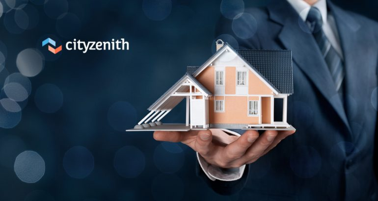 Cityzenith's Smart World Pro™ Digital Twin Software Platform Selected for New Capital City in India
