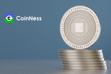 CoinNess, Asia's Largest Crypto Information Provider Enters the American Market