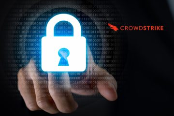 CrowdStrike Announces the Opening of a New Center of Innovation in Bucharest, Romania