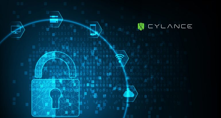 Cylance Narrows the Cybersecurity Skills Gap with Virtual CISO
