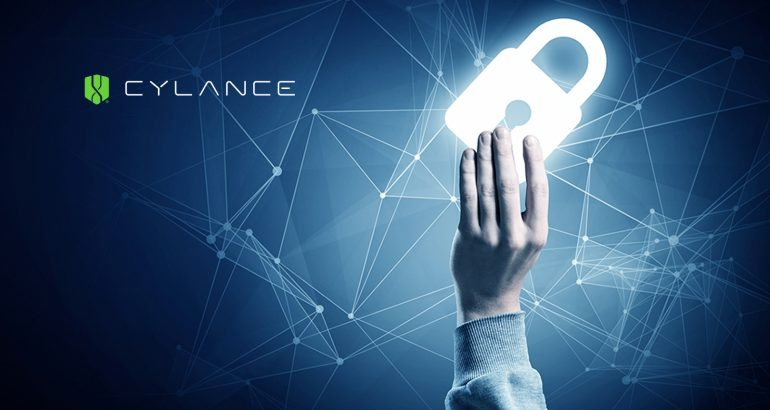 Cylance Adds Playbook-Driven Response to EDR Solution