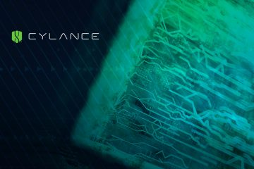 Cylance Extends Automated Detect-And-Respond Capabilities in the Enterprise