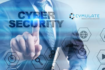 Cymulate and Symantec Announce a Shared Research of Email-Based Attacks