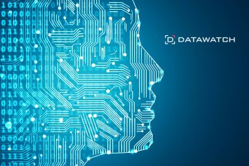 Datawatch Swarm Boosts Enterprise-wide Adoption of Advanced Analytics By Enabling Self-Service Data Science