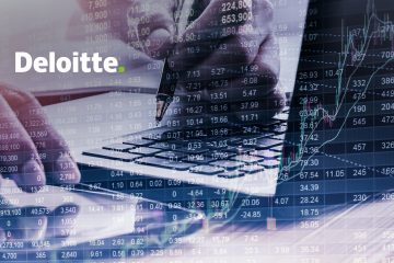 Deloitte TMT Predictions 2019: Smart Speakers Fastest-Adopted Device in History; 5G Networks Will Arrive in Scale; And Cloud-Based AI Adoption to Accelerate