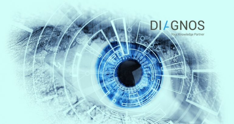 DIAGNOS Is Announcing a Collaboration with ETS on Automated Detection and Grading of Diabetic Retinopathy Using Deep Convolutional Neural Networks, (CNN) a New Generation of Deep Learning Technique