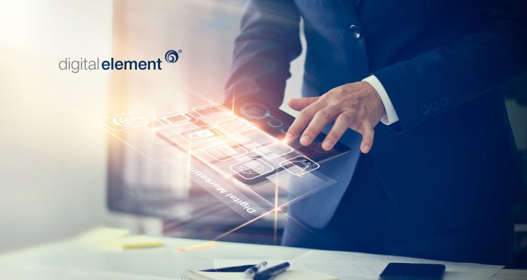 Adnuntius Enriches Geotargeting Capabilities With Digital Element's IP Intelligence Solution