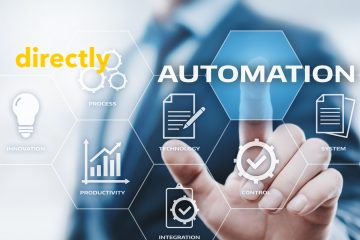 Directly's CX Automation Platform Puts Experts At the Heart of AI
